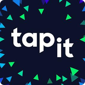 tapit app