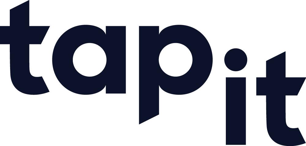 tapit app swisscom