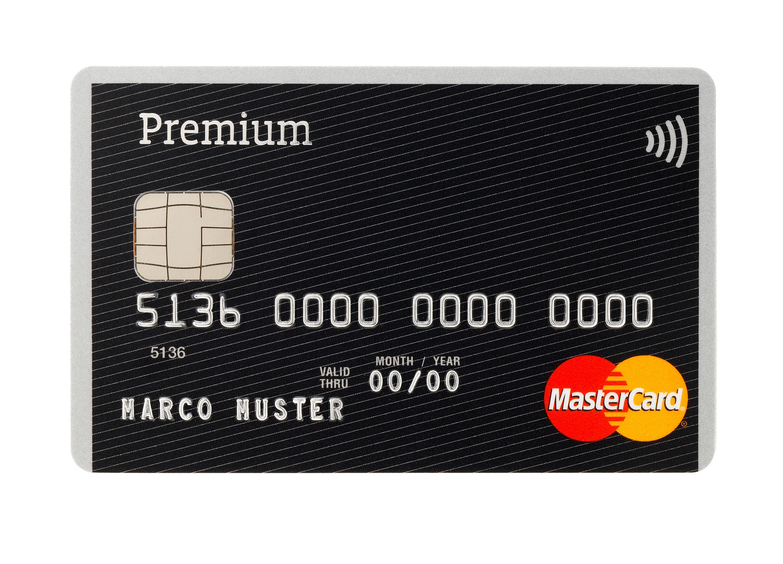 kreditkarte bonusprogramm vergleich